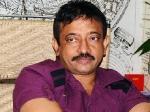 Ram Gopal Varma Reddy Garu Poyaru