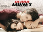 Blood Money Not Inspired Blood Diamond Mahesh