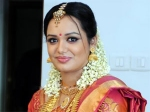 Jyotsna Malayalam Playback Singer Composer