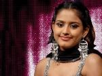 Puja Chatterjee Indian Idol Singer Blackmailer