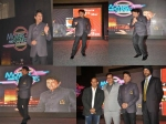 Shekhar Suman Return Movers N Shakers Sab Tv