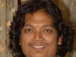 Ganesh Brother Mahesh Missing