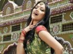 Maryam Zakaria Mujra Kareena Kapoor Agent Vinod