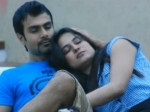 Veena Malik Romance Ashmit Patel Super Model