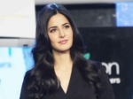 Katrina Kaif Nterview Skinny Body