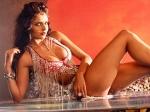 Nathalia Kaur Beauty Electrify Ram Gopal Varma