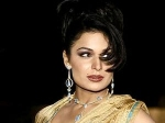 Meera Pakistani Queen Return Bollywood