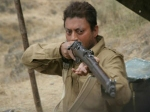 Paan Singh Tomar Overtake Lpny Wymm Box Office