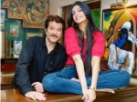 Sonam Likely Star Anil Kapoor Next Production