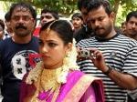 Thalsamayam Oru Penkutty Movie Review