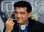 Sourav Ganguly Buys Golconda High School