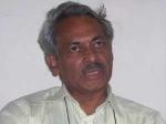 Girish Kasaravalli Kurmavatara National Award