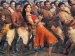 Katrina Kaif Pichkari Vidya Balan Colour Holi
