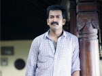 Indian Rupee 59 National Awards Best Film