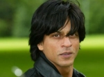 Shahrukh Khan Ra One National Awards Twitter