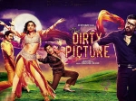 The Dirty Picture Winners List 59 National Awards