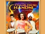 Char Din Ki Chandia Movie Review