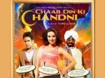 Char Din Ki Chandia Movie Review