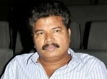 Suba Screenplay Shankar Film