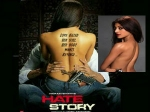 Paoli Dam Mystery Girl Hate Story