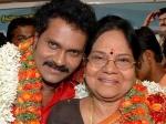 Women Day Leelavathi Forgotten Queen