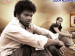 Renigunta Movie Review