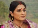 Shreya Ghoshal National Award Rupa Ganguly
