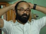 Guruprasad Vows Directors Special