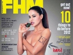Topless Veena Malik Kashmira Madhu Sapre Dimple