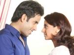 Chaar Din Ki Chandni Poor Reviews Critics