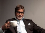 Amitabh Bachchan Lend Voice Animated Bheeshma