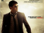 Billa 2 Satellite Rights
