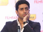 Abhishek Bachchan Businessman Remake