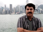 Thappana Movie Preview Mammootty Charmi