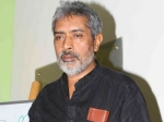 Prakash Jha Sign 3 Film Eros International