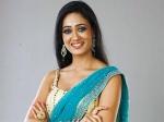 Parvarish Shweta Tiwari Sony Tv Serial
