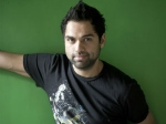 Abhay Deol Not Rehearse Much Dibakar Banerjee