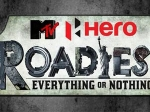 Mtv Roadies 9 Be Shot Us