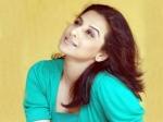 Vidya Balan Star Mahesh Manjrekar Marathi Film
