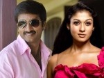 Nayantara Romance Gopichand Boopathy Pandian