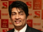 Shekhar Suman Movers And Shakers 2 Fail Deliver