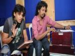 Nakash Abhijeet Record Aasman Se Aagey Song