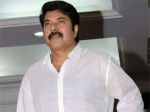 Jawan Of Vellimala Movie Preview Mammootty