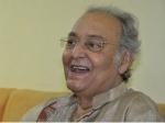 Soumitra Chatterjee Get Dadasaheb Phalke Award