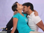 Ee Rojullo Movie Review