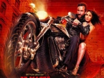 Agent Vinod Recovered 50 Percent Cost Vijan
