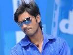 Dhanush Take Bollywood Storm Raanjhana Aanand
