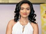 Paan Singh Tomar Actress Get Threatening Call