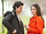 Shahrukh Khan Katrina Kaif Watch Agent Vinod