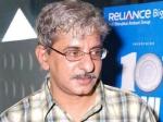 Sriram Raghavan Want Agent Vinod 2 Error Free